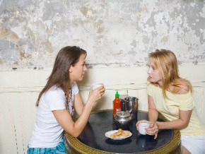 0820-friends-talking_sm