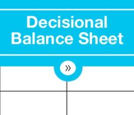 BalanceSheet