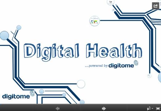 DigitalHealthPrezi