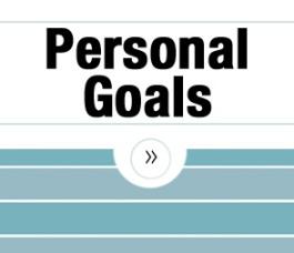 PersonalGoalsAd