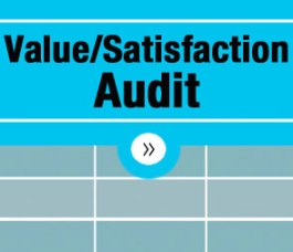 SatisfactionAudit